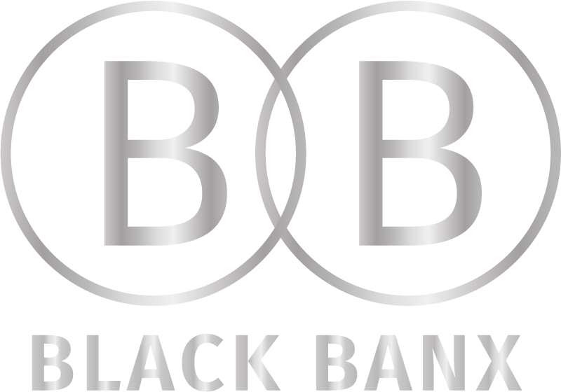 Black Banx Customer support